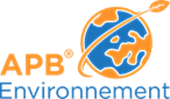 Société APB Environnement