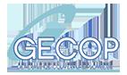 Société GECOP