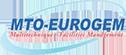 Société mto eurogem