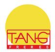 Société tang frere