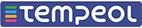 Société tempeol