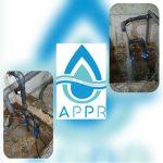 dépannage plomberie, tuyaux PVC