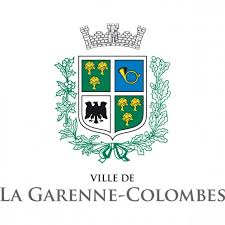 mairie le garenne-colombes