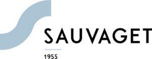 logo sauvaget